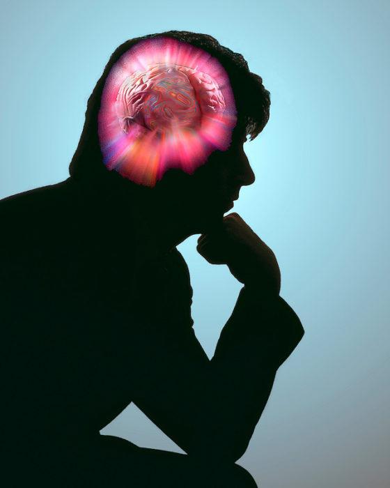 Neuroteadus ja vestlused
