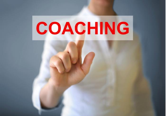 coachingu kasu